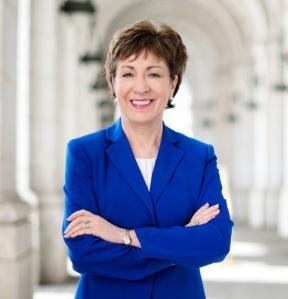 Susan_Collins_official_Senate_photo