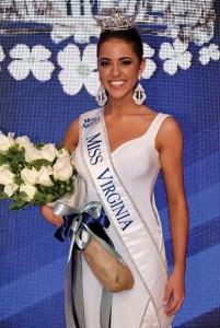 Miss_Virginia_Emili_McPhail_preview_t580